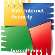 avg internet security cracked 2021