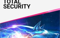 Bitdefender Total Security Crack plus Activation Code 2021