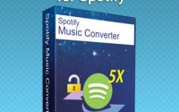 Sidify Music ConverterCrack