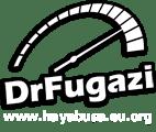 Hayabusa.eu.org