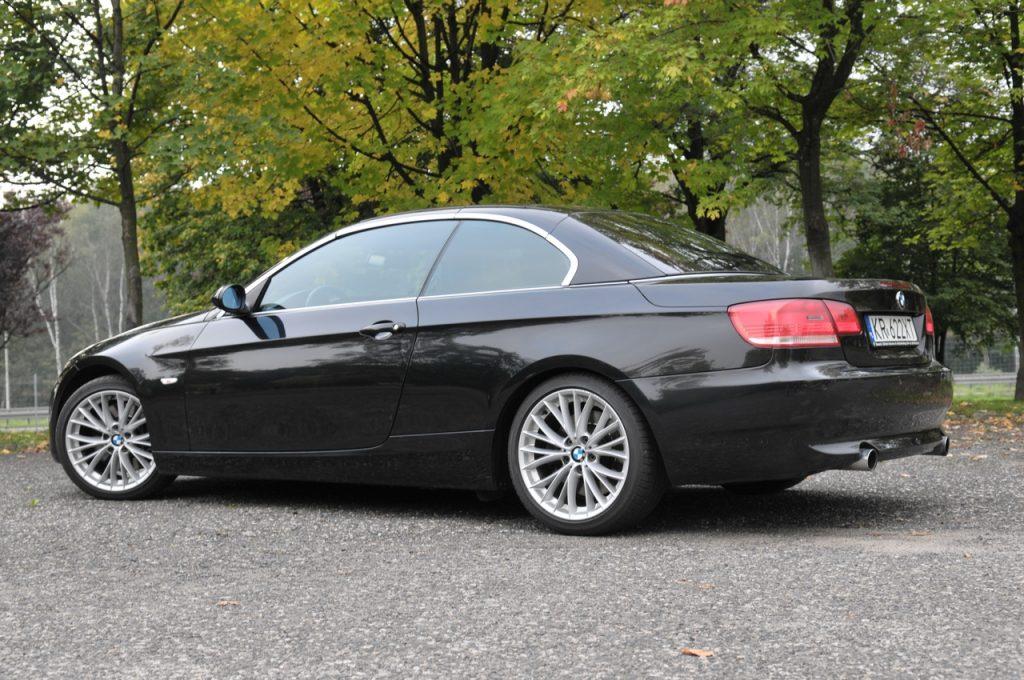 BMW-335i-03
