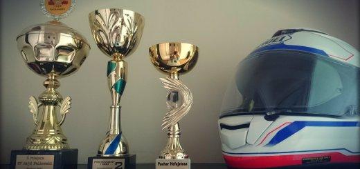 SimracePL Puchar Hefajstosa