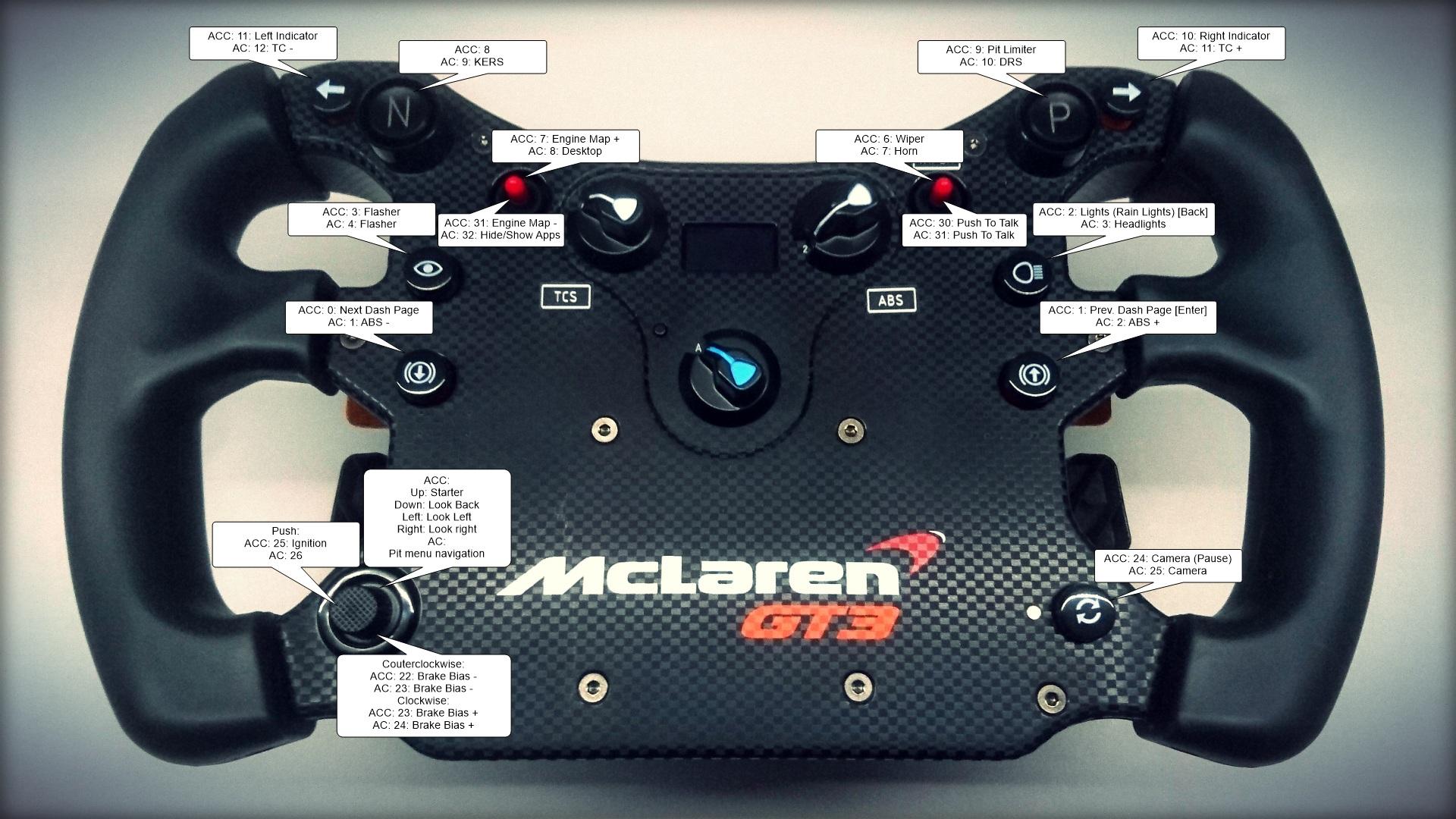 Fanatec-McLaren-GT3.jpg