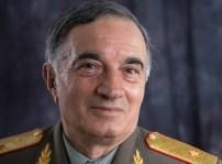 Arkadi-ter-Tadevosyan-23-05-15