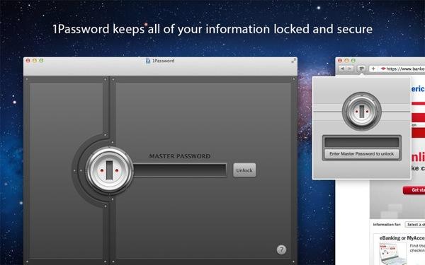 1password 20121122