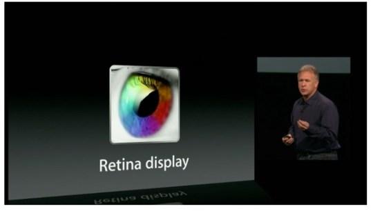 Apple event 2012 10 24 2 18 45