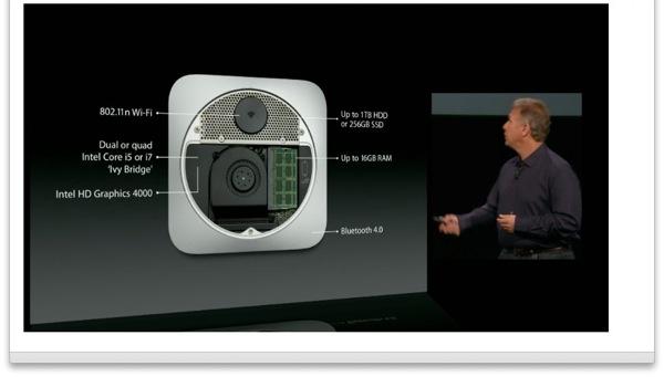 Apple event 2012 10 24 2 26 46