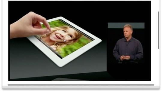 Apple event 2012 10 24 2 50 31