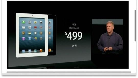 Apple event 2012 10 24 2 50 43