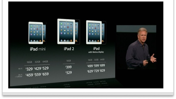 Apple event 2012 10 24 3 07 35