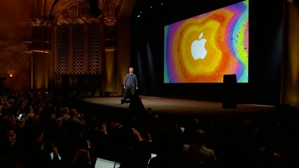 Apple event 2012 10 24 5 13 51