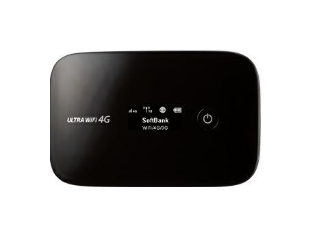 Ultra wifi 4g 102hw 2012 05 30 22 08 20