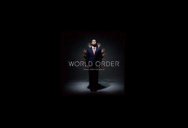 Album01 cover