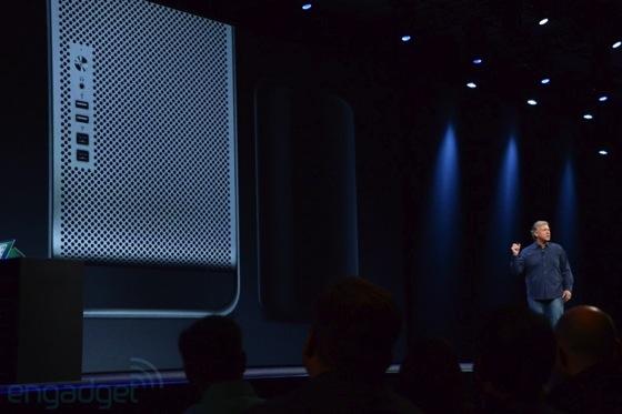 Apple wwdc 2013 liveblog8039