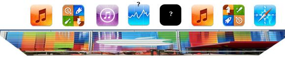 Apple event display 20120909 3