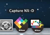 Capture nx d 20140817 4