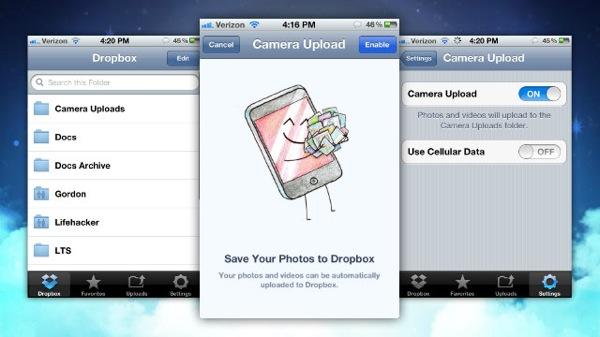 Dropbox 201206190034