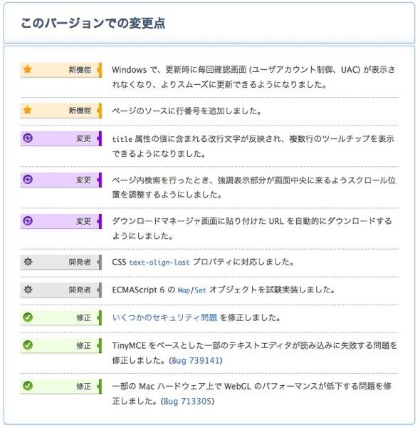 スクリーンショット 2012 04 26 21 23 25