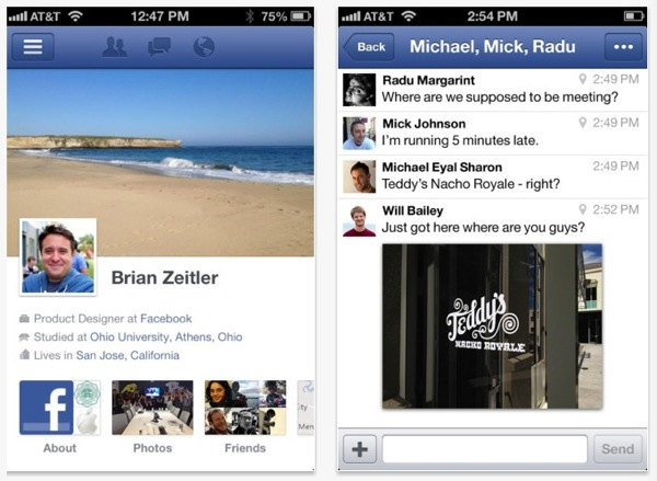 Facebook app 20120824 1