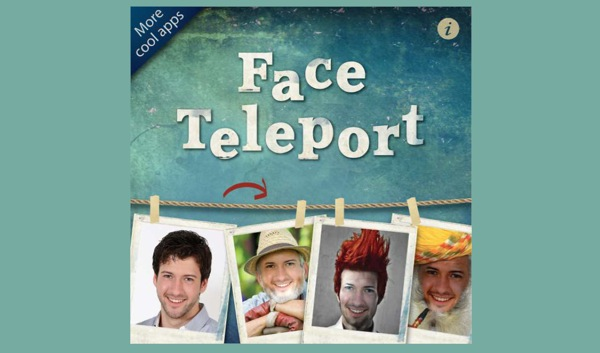 Faceteleport 20130126 00
