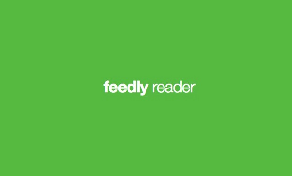 Feedly import 20130704 3