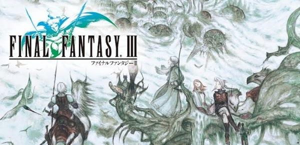 Final fantasy 3 20120701