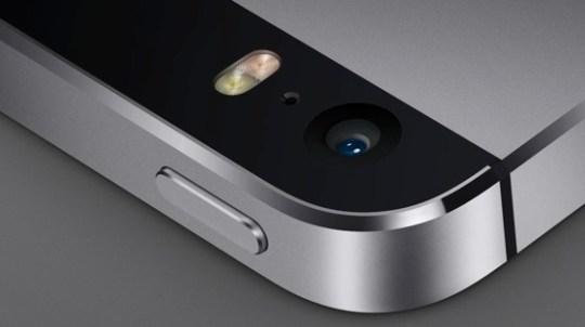 IPhone 5C 5S 20130910 11