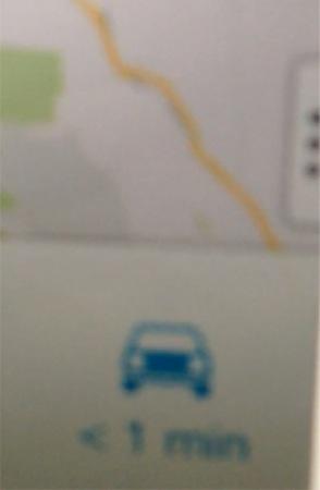 Ios6 googlemap 20121015 7