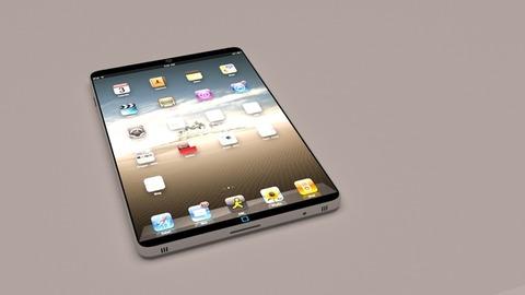 Ipad mini 20120606 1259 002