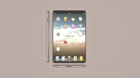 Ipad mini 20120606 1259 003