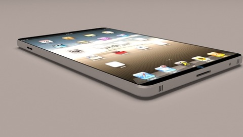 Ipad mini 20120606 1259 005