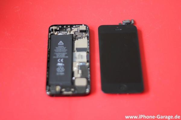 Iphone5 bunkai 20120921 04