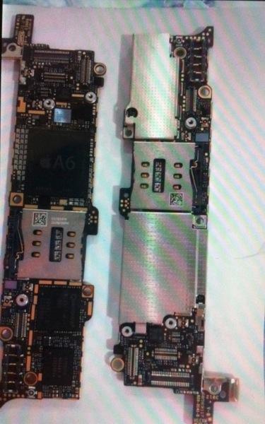 Iphone a6 20120831 1