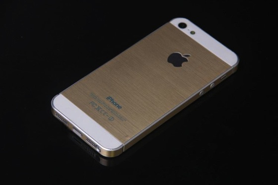 Iphone fakegold 20131204 2