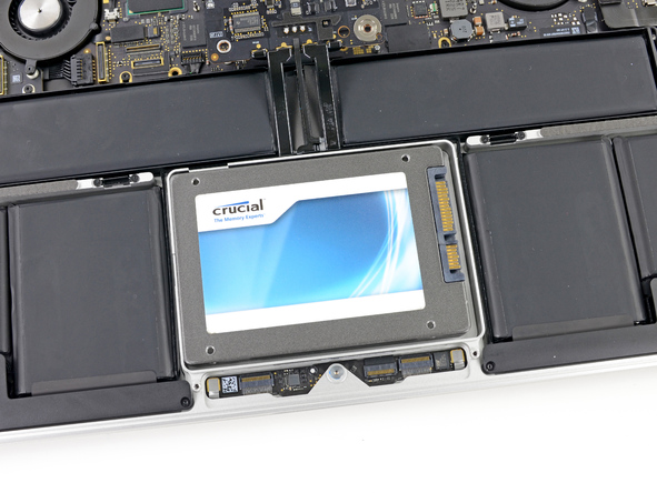 Macbookpro rd 13 teardown 20121026 04