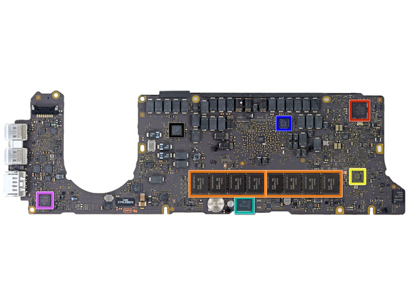 Macbookpro rd 13 teardown 20121026 17