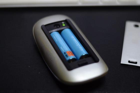 Magic mouse battery fix 20150112 3