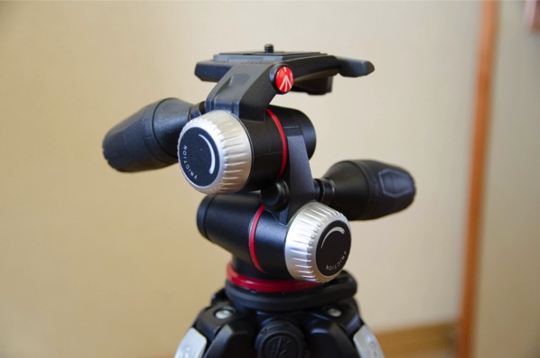 Manfrotto190 20160605 06