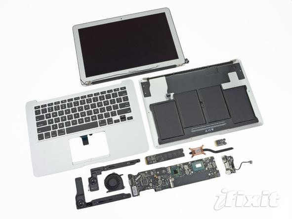 Mba 2012 repair 20120613 1046 005