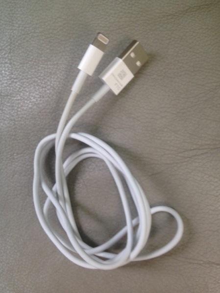 Minidock cable20120823