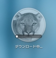 Mountain lion 201207252313