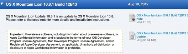 Mountainlion 1081 20120812