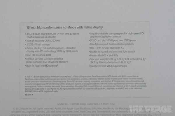 New macbook pro retina hands pics DSC 5501 rm verge 1020 gallery post