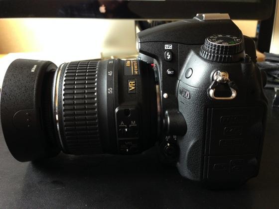 Nikon new camera 20140816 16