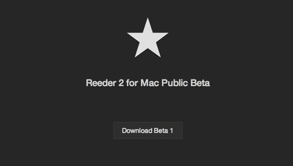Reeder2 mac 201404013 1