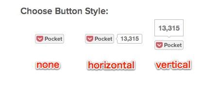 Social button 20130420 2013 04 20 22 26 27