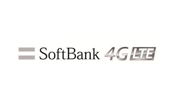 Softbank lte 20120930