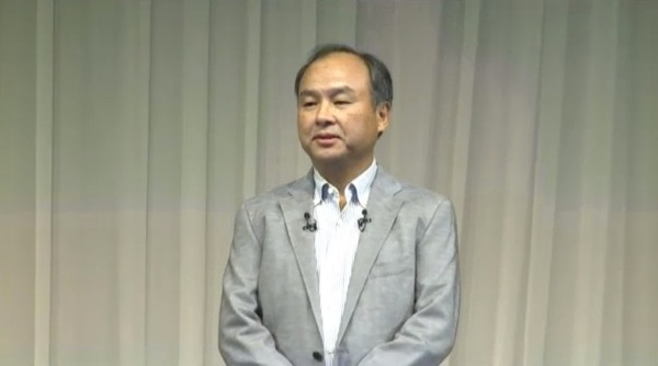 Softbank press20120919 1506