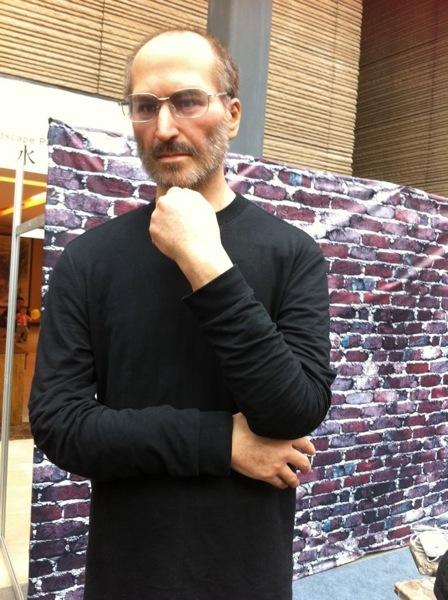 Steve jobs 20121003 3