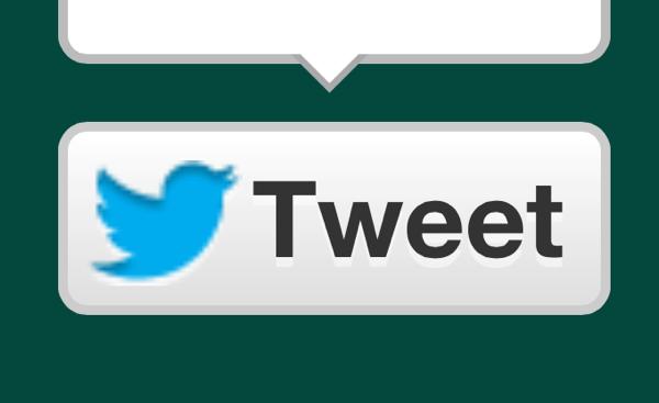 Twitter new logo 20120607 1310 009
